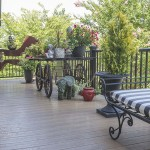 outdoor deck builders in montgomery county