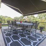 montgomery county deck styles