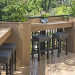 clubhouse deck contractors in downingtown pa