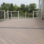 multi-colored wolf deck in phoenixville pa